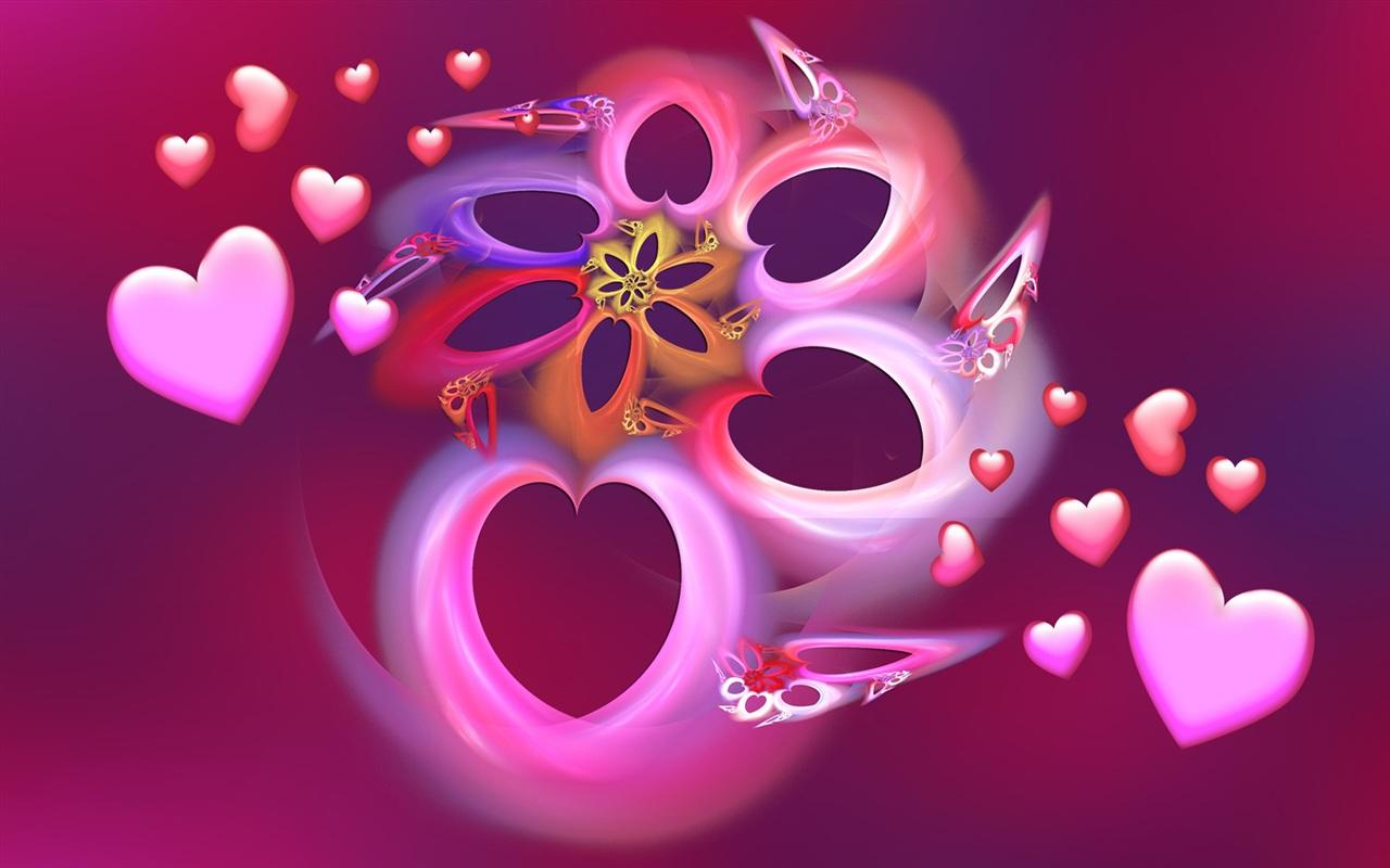 rêve de chanson d'amour téléchargement