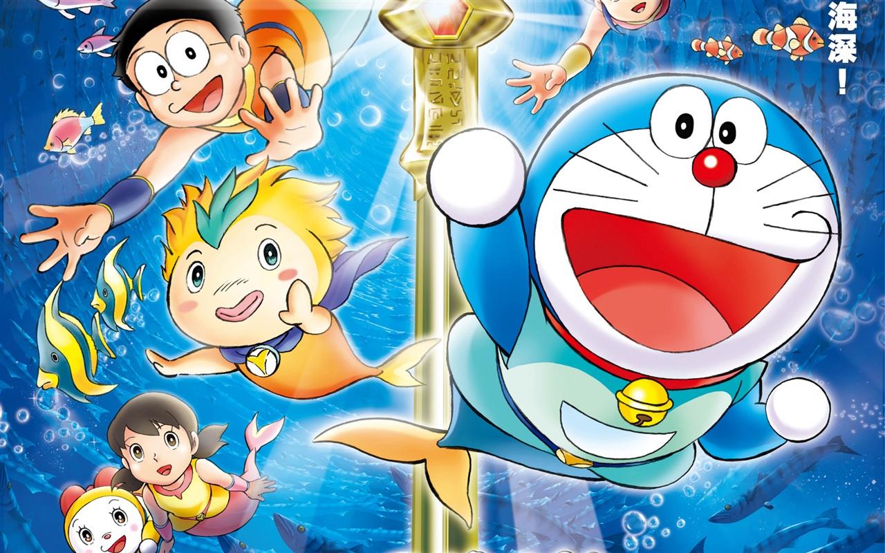 New Kids Cartoons Doraemon Hit Youtube Cartoon Videos