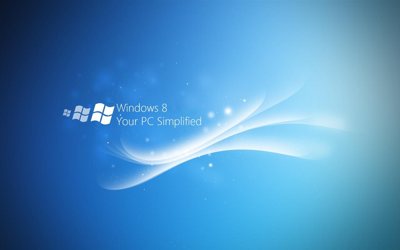 Windows 8 雪 桌布 1280x800 桌布下載 Hk Best Wallpaper Net