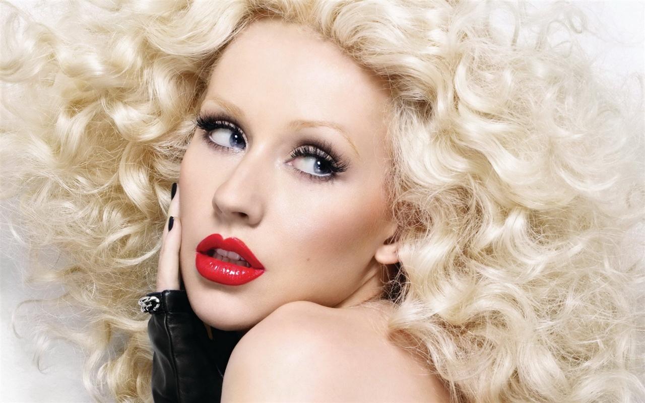 Christina Aguilera 14 Fonds d'écran | 1280x800 Fonds d'écran de ... Christina Aguilera
