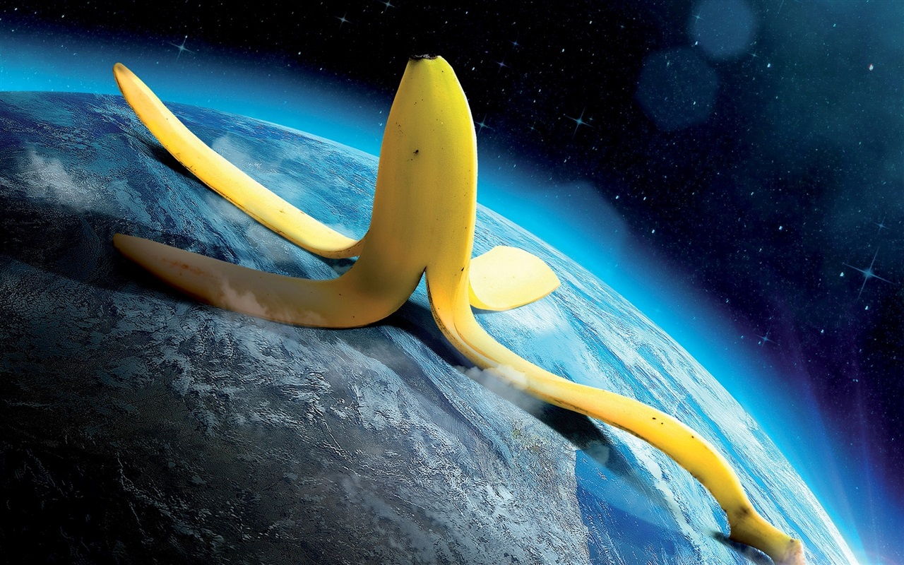 バナナマンの画像 p1_25