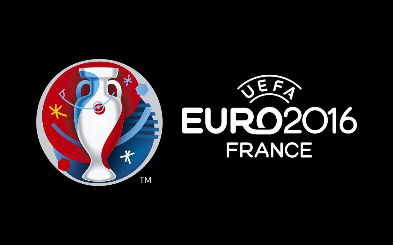 Обои euro 2016 groups - 08