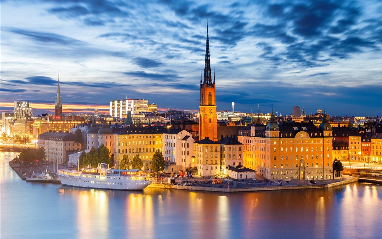 Ikea Stockholm Kronleuchter Ersatzteile ~ Unique stockholm kronleuchter