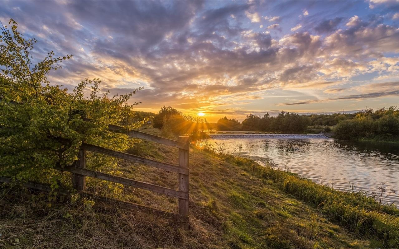 Download wallpaper 1280x800 beautiful nature landscape - Wallpapers 1280x800 nature ...