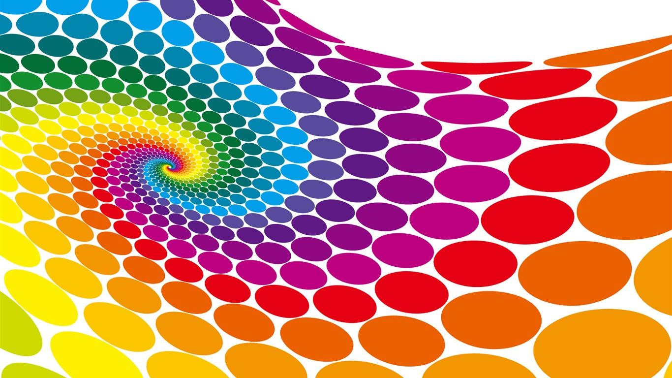 fondos con colores - photo #36