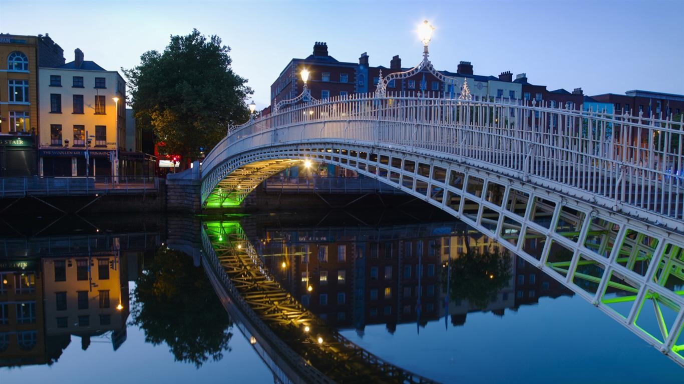1105 in Ireland