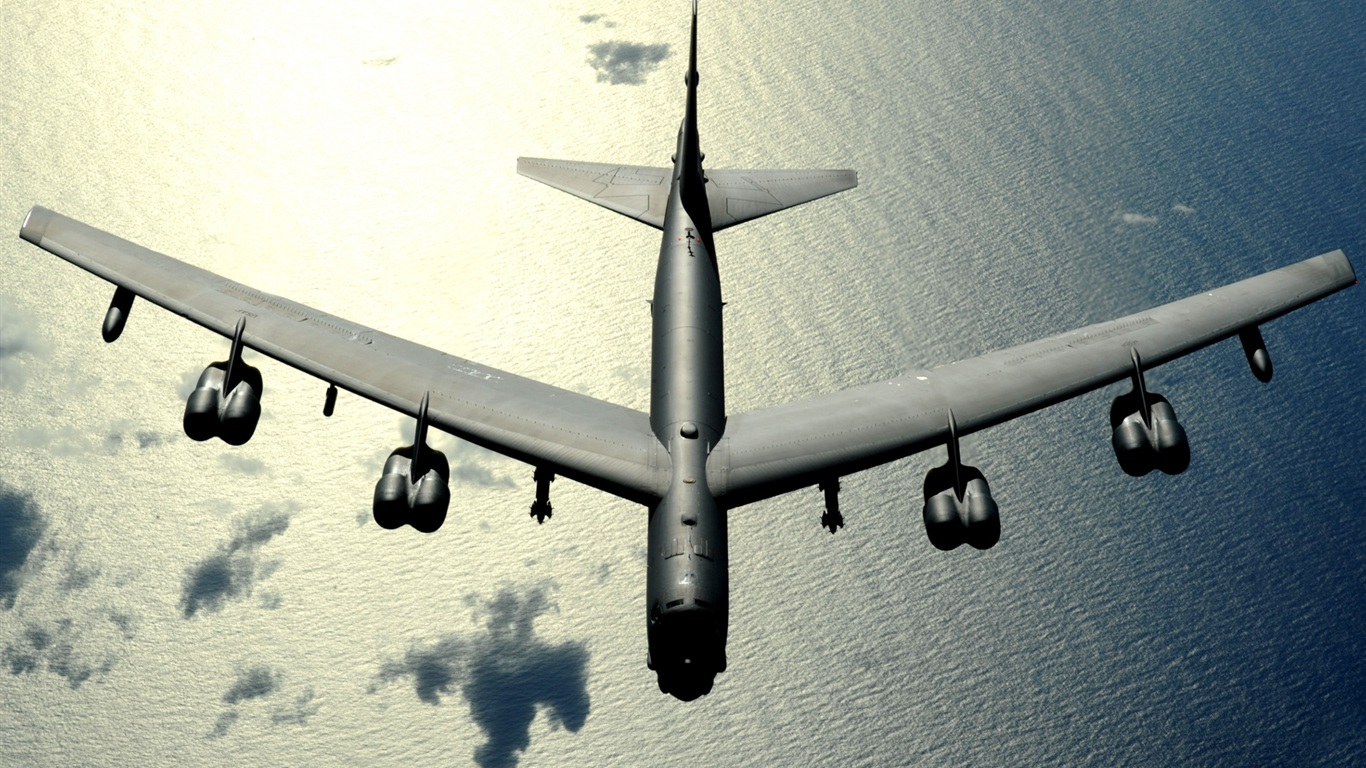 wallpaper air force military aircraft 1920x1200 hd picture, image