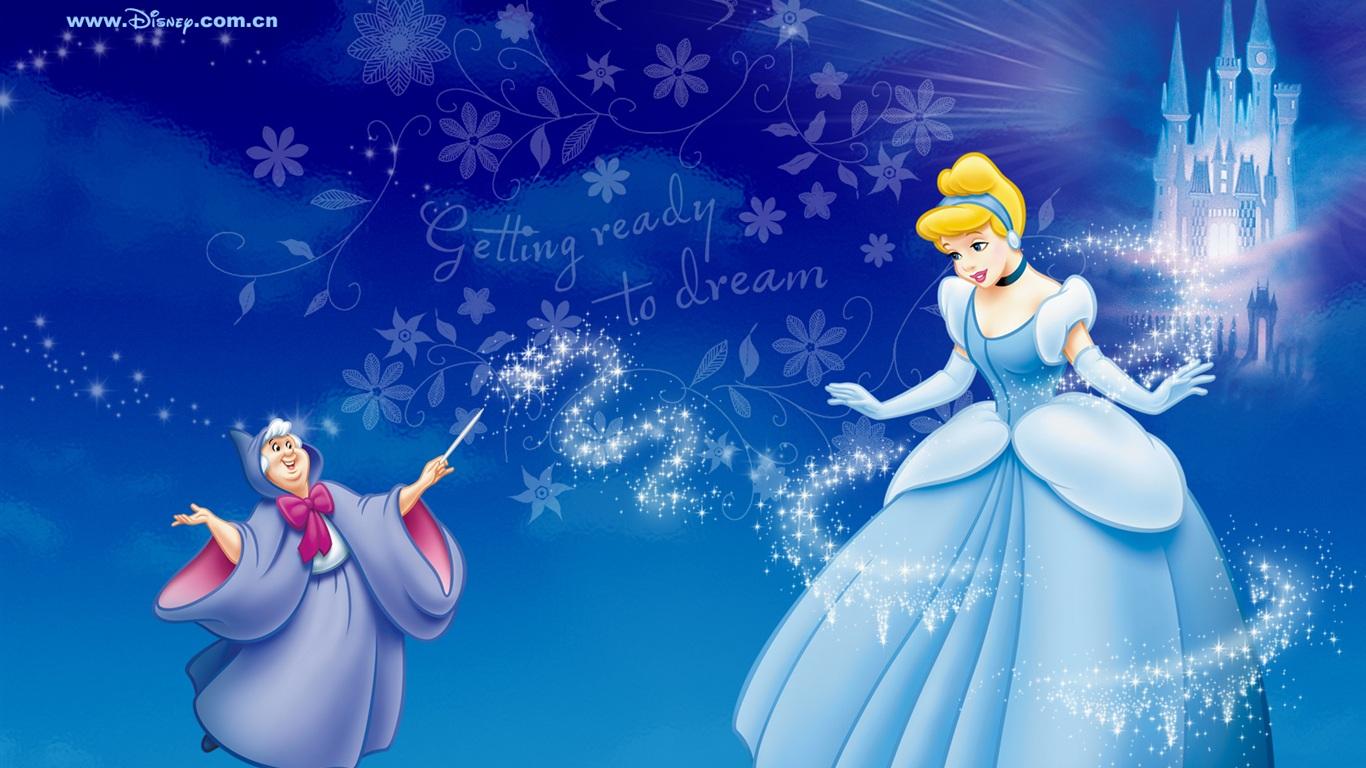 シンデレラと魔法 640x960 Iphone 4 4s 壁紙 背景 画像