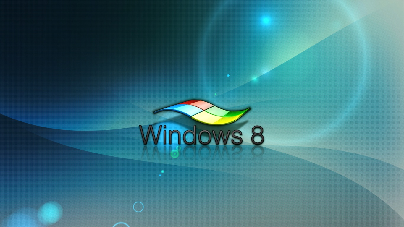wallpaper 3d effects of windows 8 1920x1200 hd picture, image