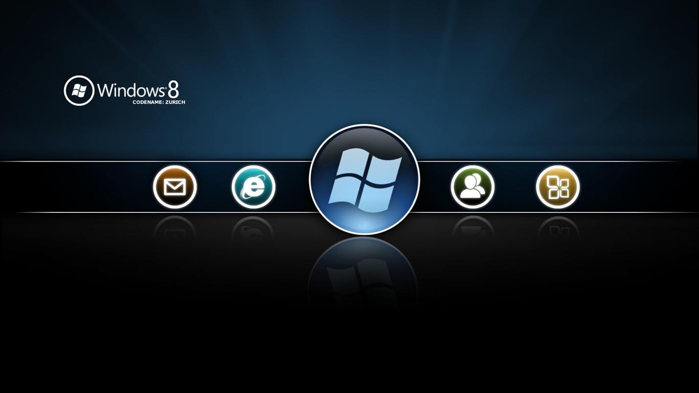 Windows 8 Wallpapers Release: 壁紙 Windowsの8ベータ 1920x1200 HD 無料のデスクトップの背景, 画像