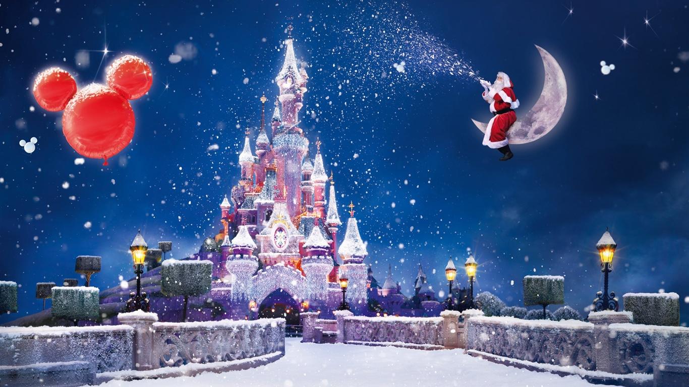 クリスマスの画像 p1_33