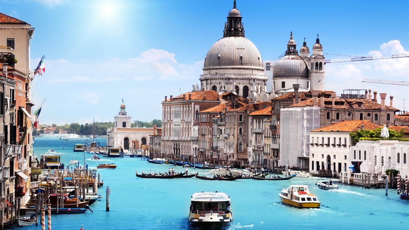 ヴェネツィアの画像 p1_25