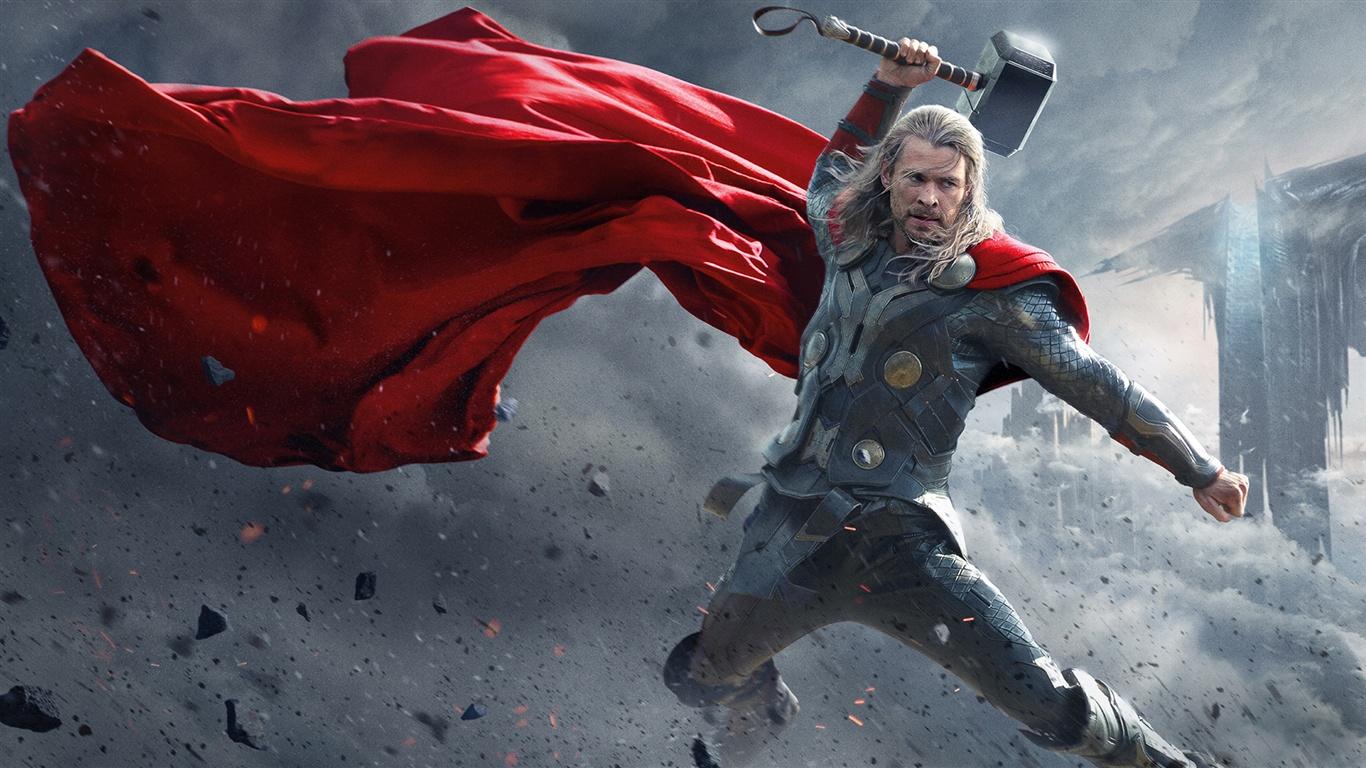 Chris-Hemsworth-in-Tho...
