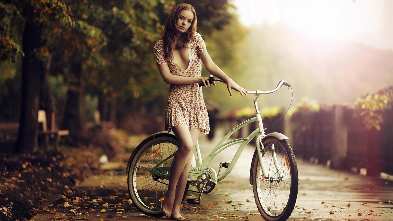 Schöne Frauen: Schöne mädchen bilder