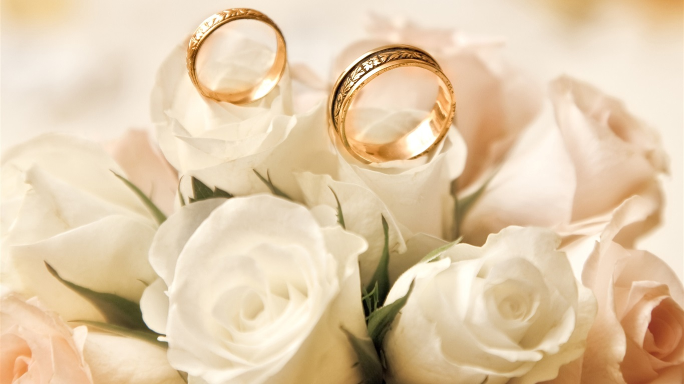 Best engagement rings pictures
