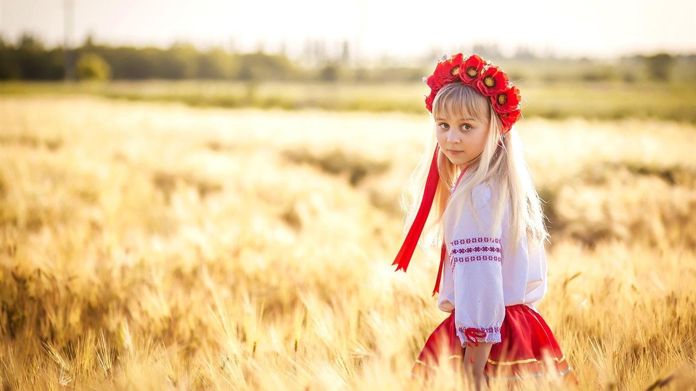 3d free downald ukranian girls adult pic
