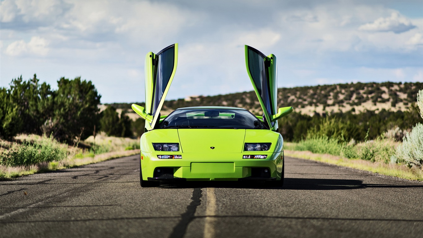 supercar wallpaper download