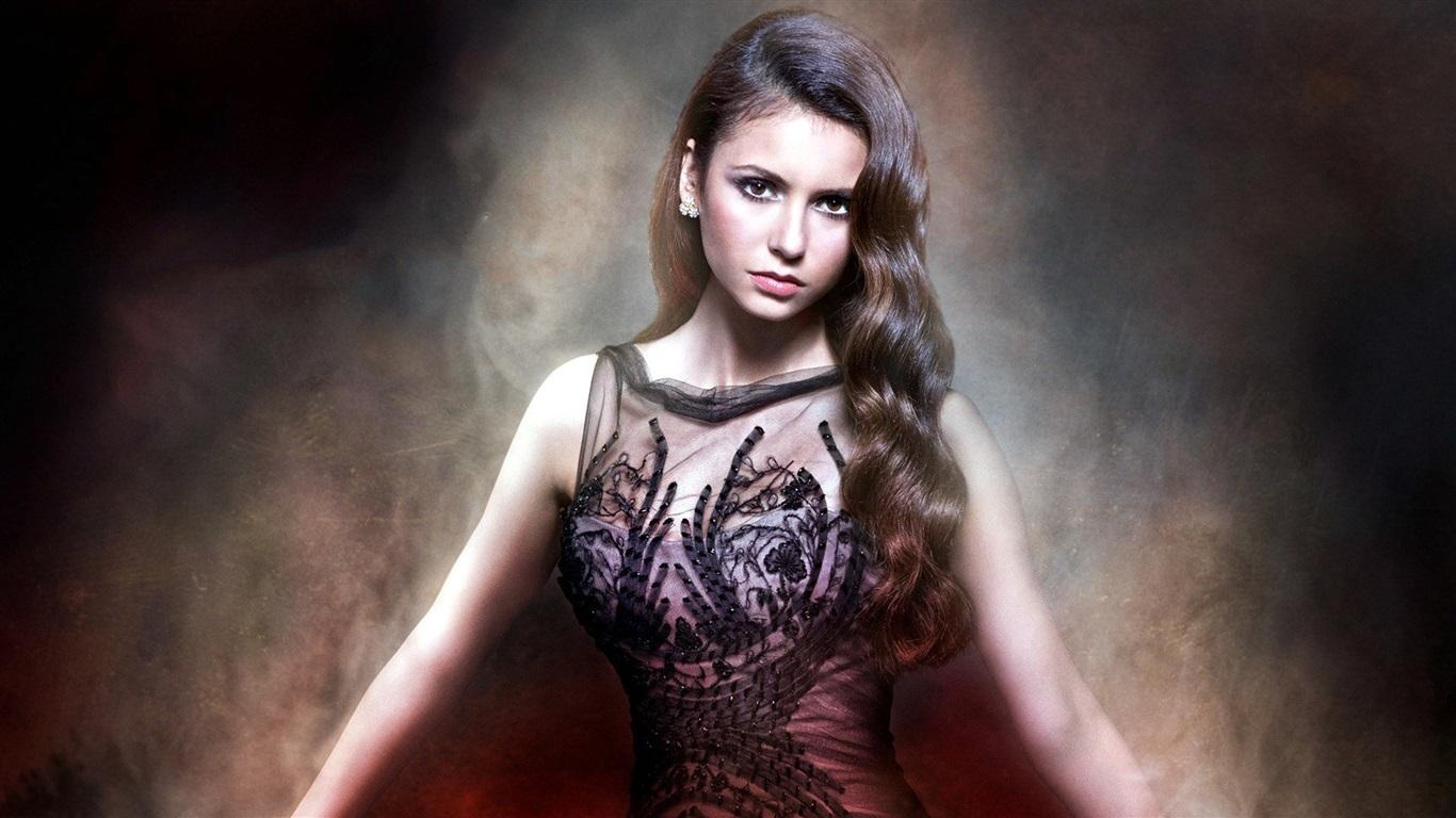 ニーナ・ドブレフの画像 p1_27