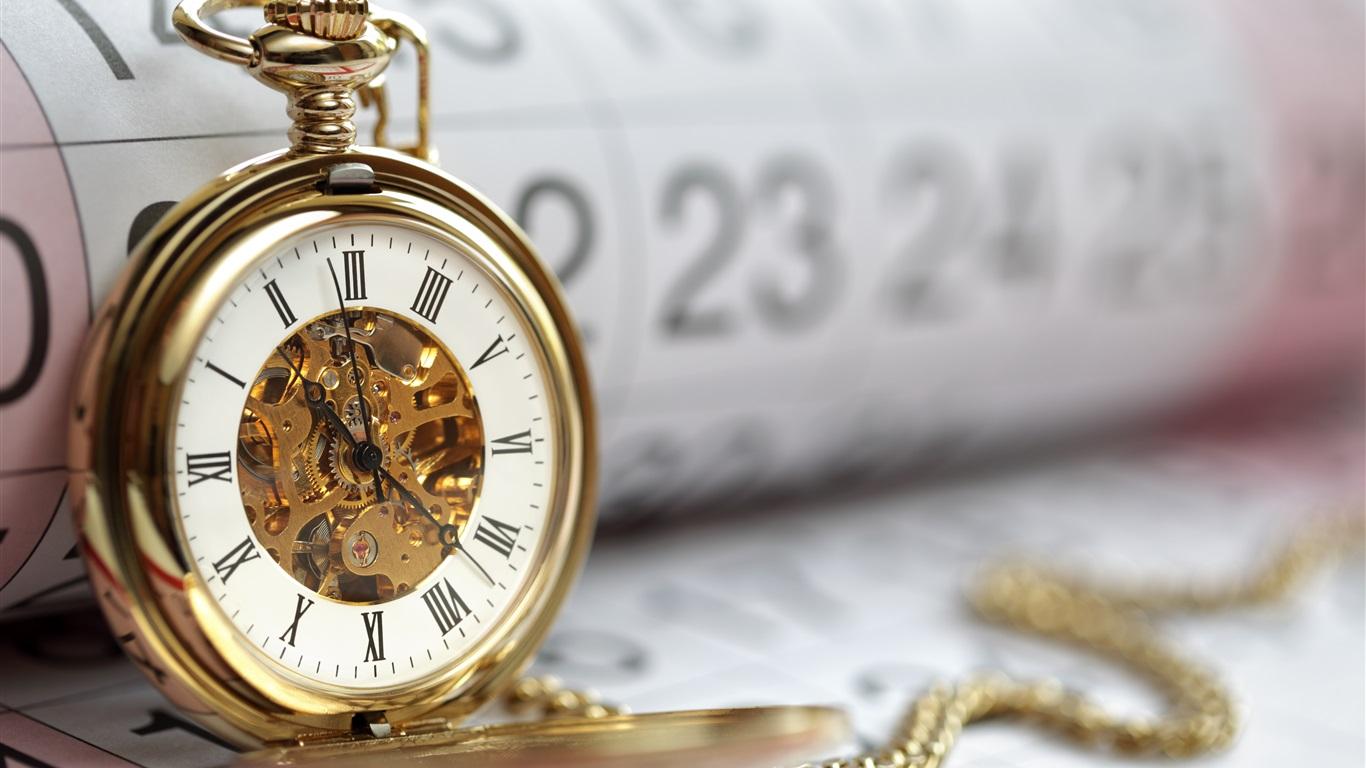 ck手表如何调时间_手表和日历,时间 壁纸
