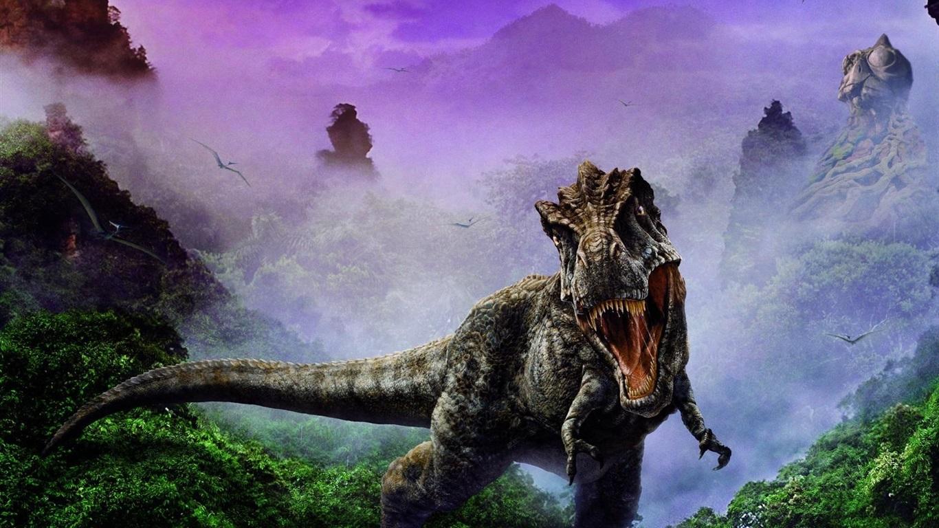 отелей шарме картинки с динозаврами большого разрешения тот год