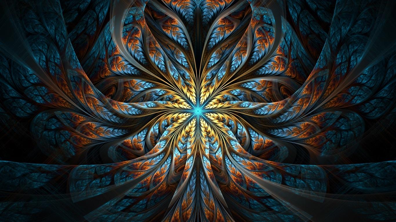 1920x1080 Abstracto Full Hd 1920x1080: Fondos De Pantalla Patrones Abstractos, Luz 1920x1080 Full