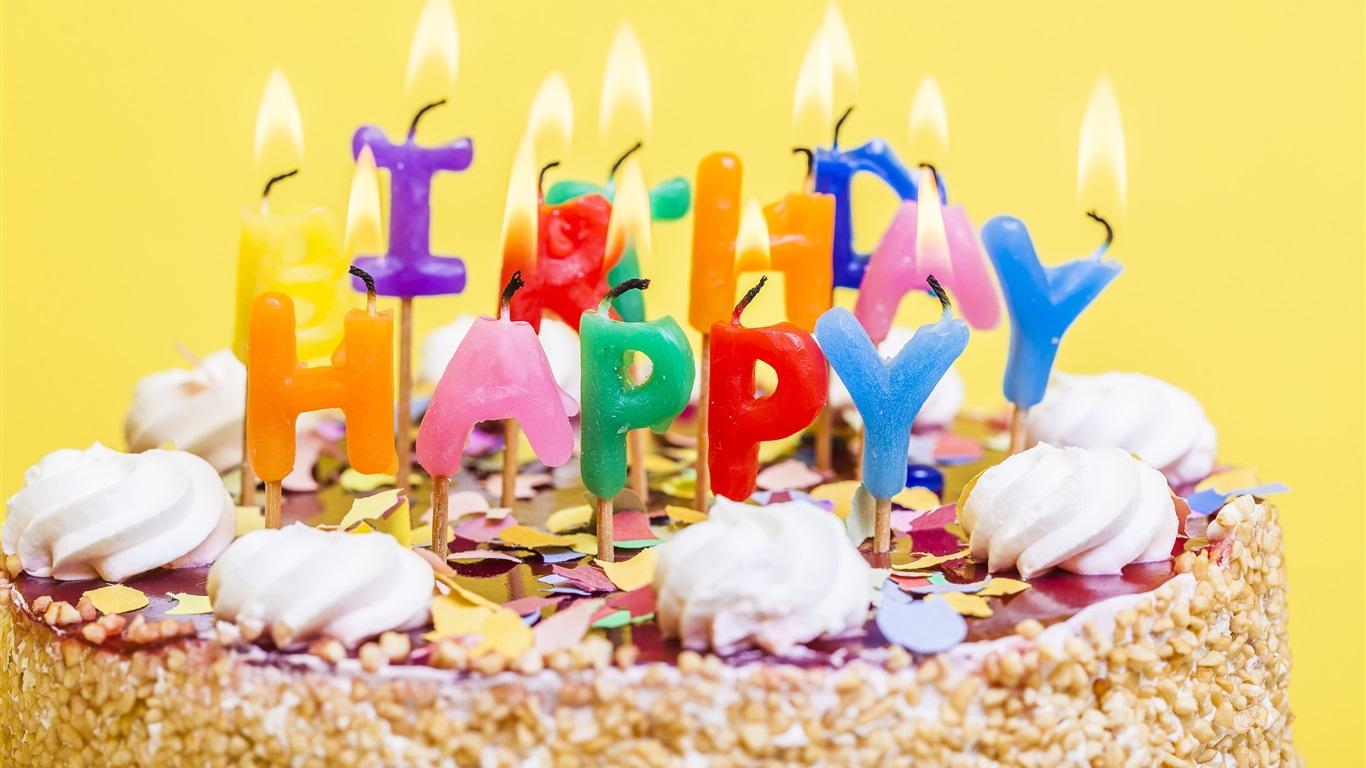 Торт на день рожденье картинки фотографа