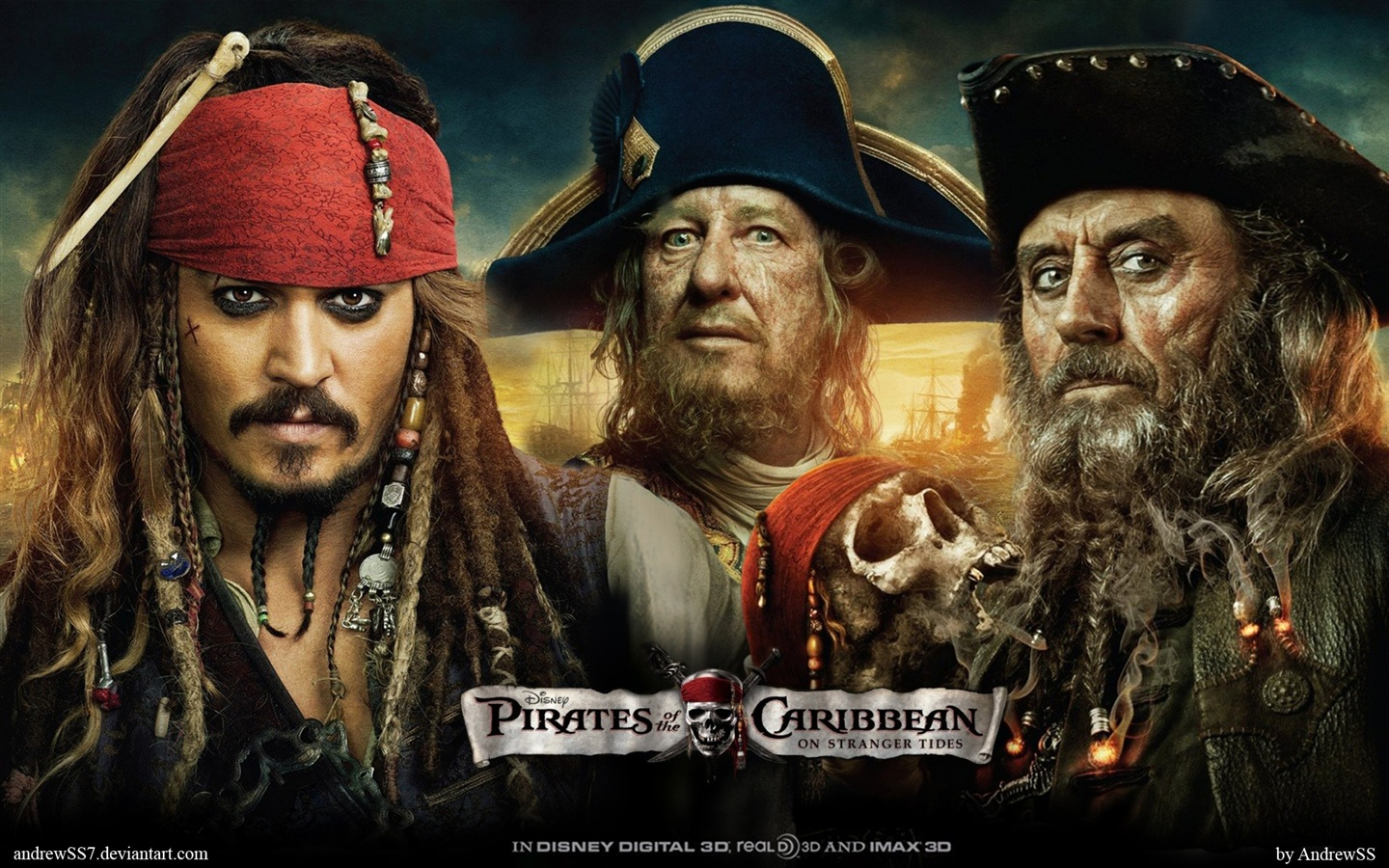 pirates of caribbean 3 full movie download in hindi 480p