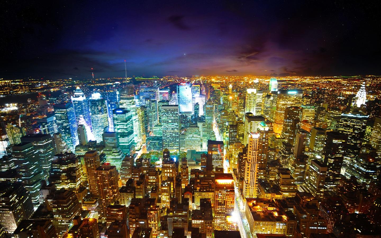 Hintergrundbilder beschreibung paris stadt bei nacht