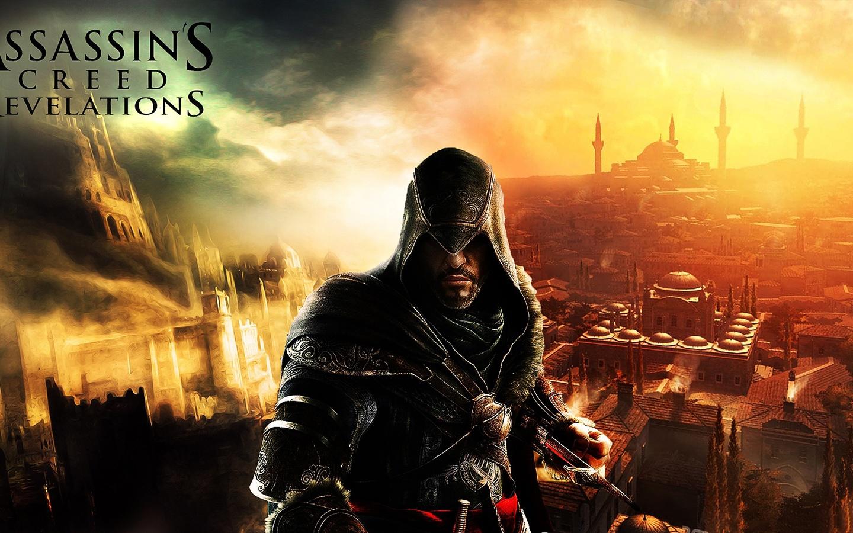 http://best-wallpaper.net/wallpaper/1440x900/1111/Action-game-Assassin-s-Creed-Revelations_1440x900.jpg