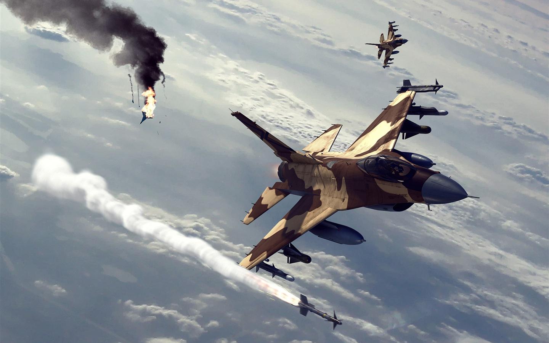 戦闘機の画像 p1_20