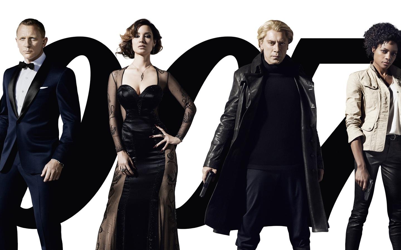 007 skyfall fonds d - photo #1