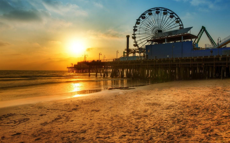 еще лос анджелес фото пляж подчеркнула, что