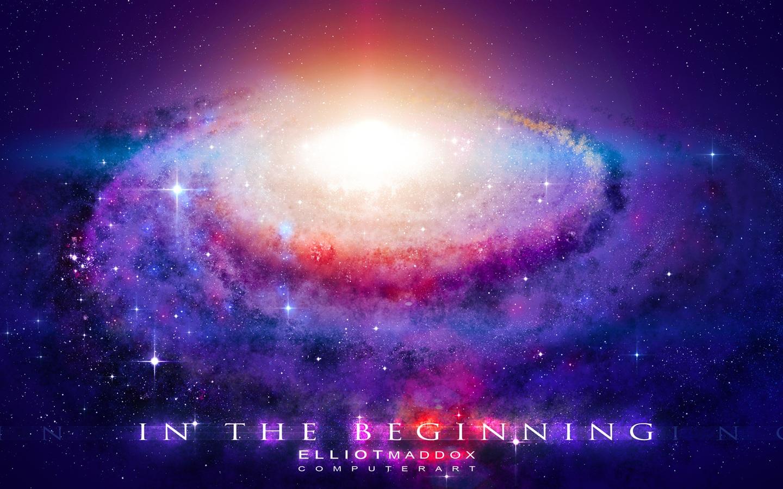 ビッグバンの画像 p1_37