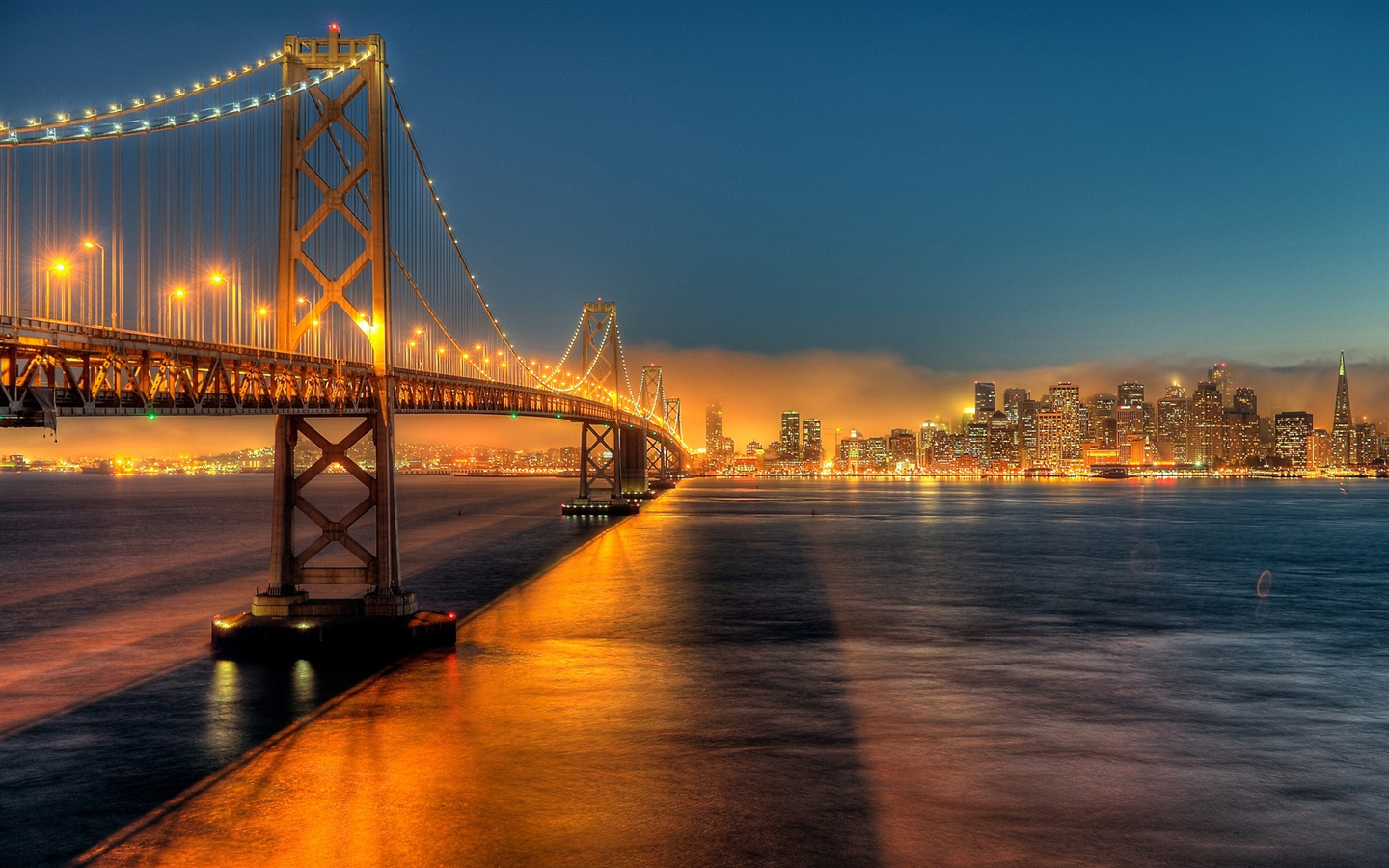 Game Night besides Northern Lights Night Forest Trees Stars 1366x768 as well USA California San Francisco Bay Bridge City Night Lights 1440x900 together with City Skyline At Night wallpapers 33651 1920x1440 1 as well 2011 07 01. on night wallpaper