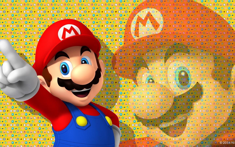 任天堂游戏_壁纸 任天堂游戏,超级马里奥 1920x1080 Full HD 2K 高清壁纸, 图片, 照片