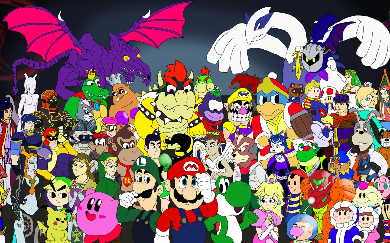 beste games