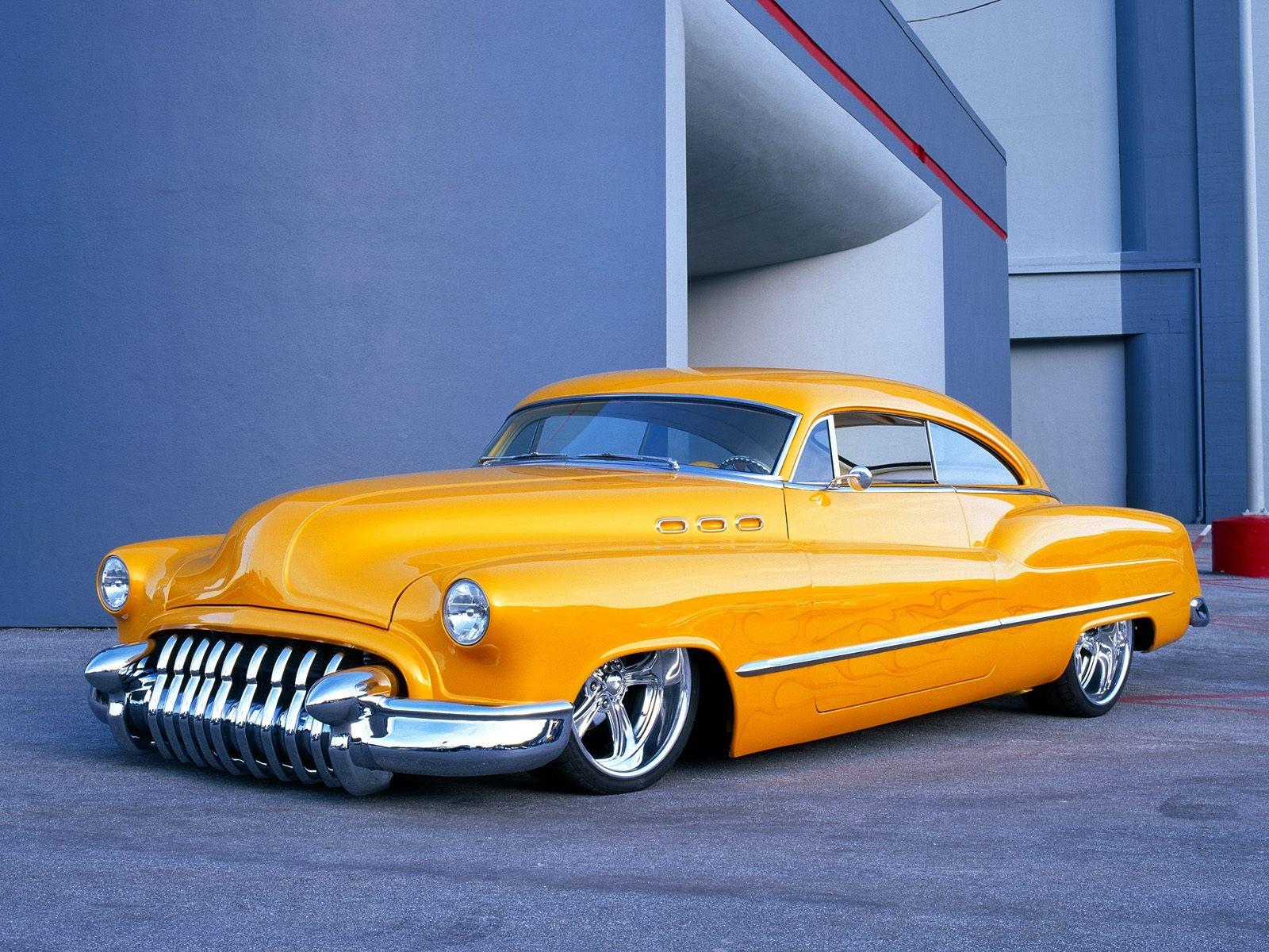 Buick+sedanette