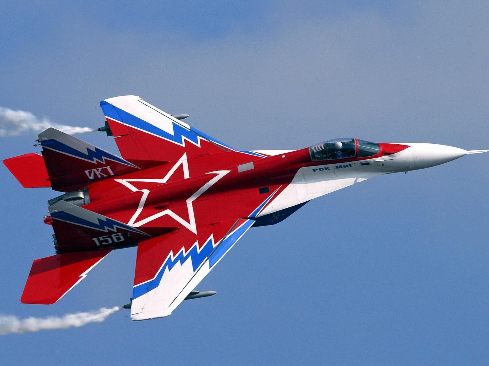 Обои F-35a, истребители, Thunderbird. Авиация foto 17