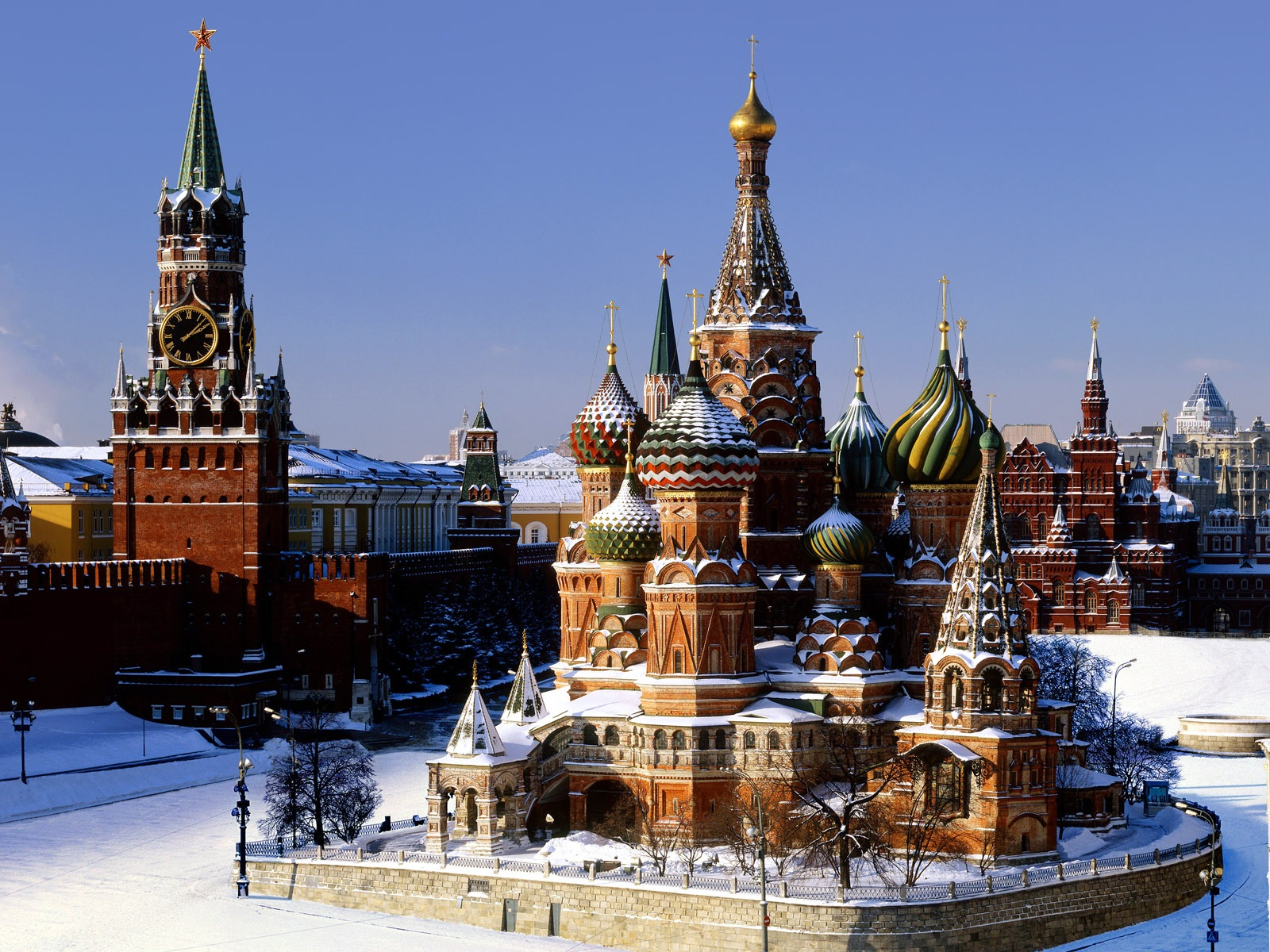 the-450th-anniversary-of-st-basils-cathedral-in-moscow
