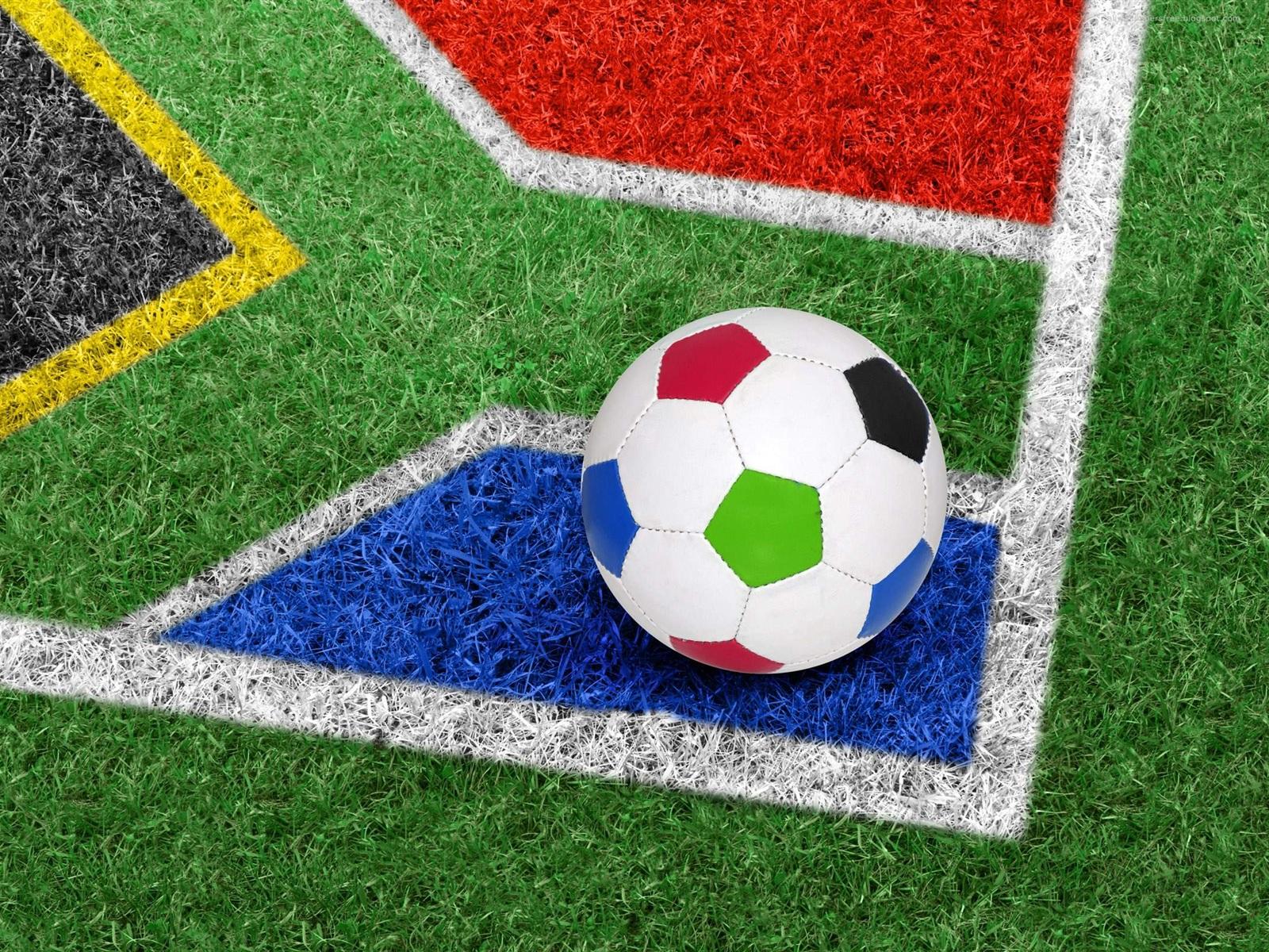 サッカーの画像 p1_38