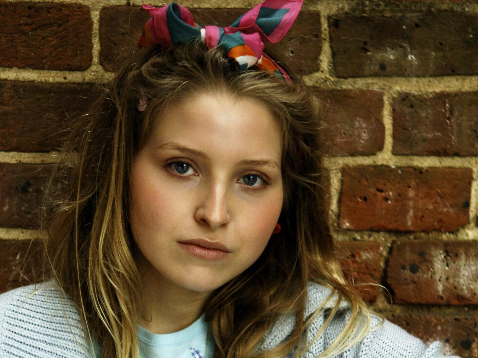 Communication on this topic: Alice Moran, jessie-cave/