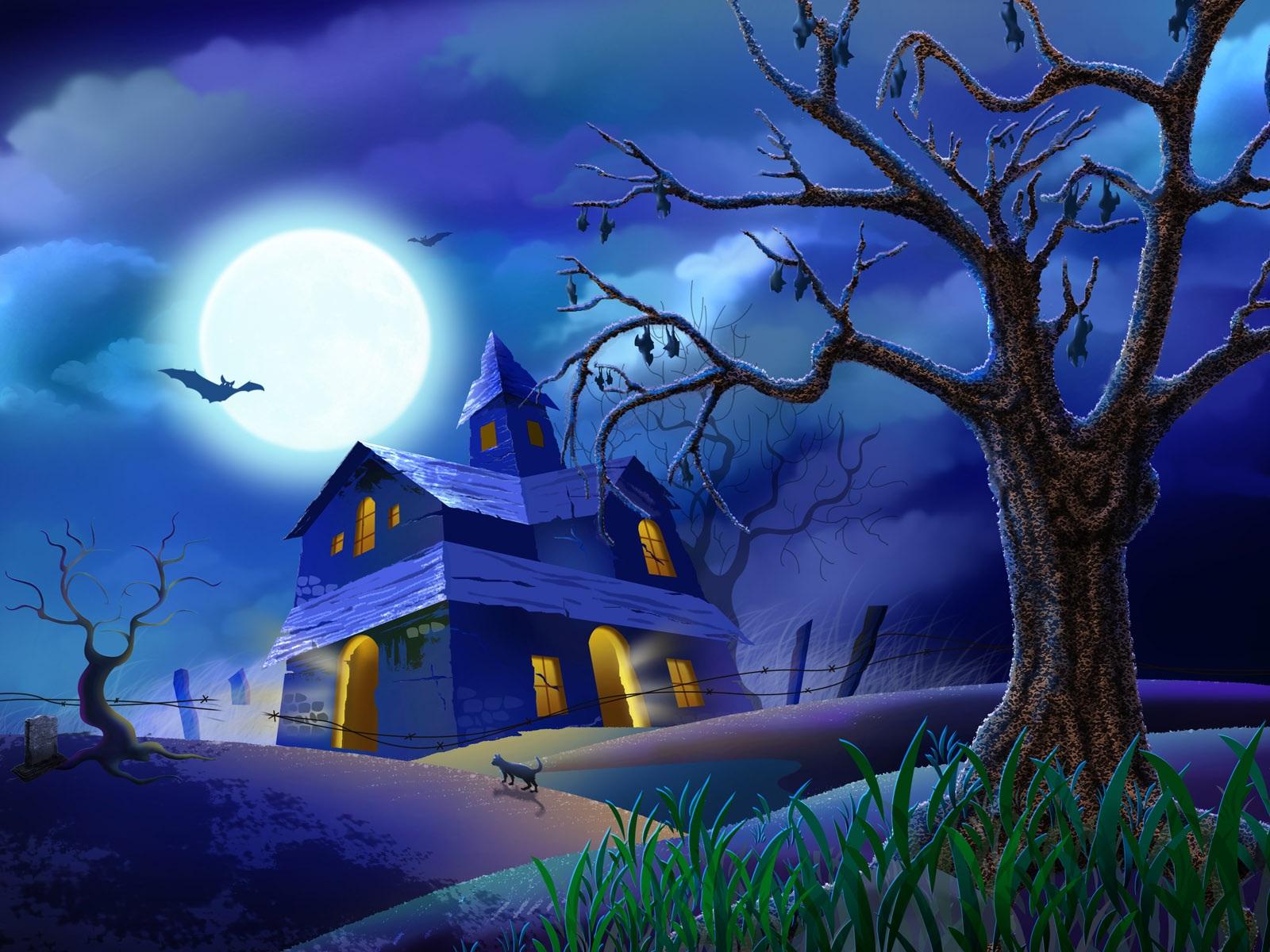 the night of halloween 13 nights of halloween wasn't enough so we've got 31 nights of halloween 5:30pm/4:30c disney•pixar's monsters university freeform premiere 8pm/7c decorating disney: halloween magic.