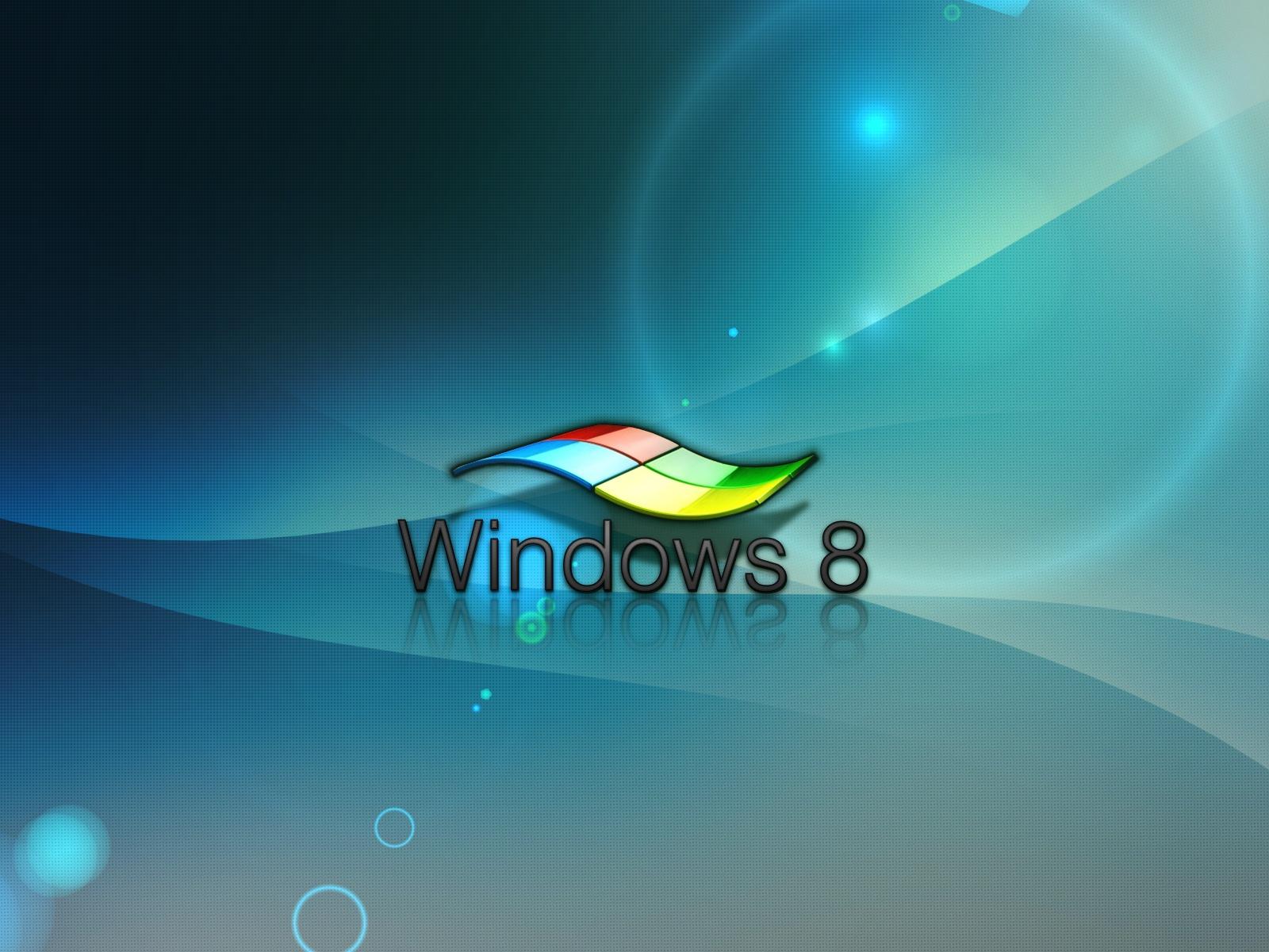 Hintergrundbilder beschreibung 3d effekte von windows 8
