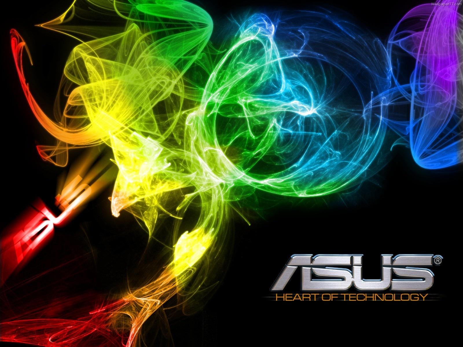 壁紙 Asusの抽象的な背景 1600x1200 Hd 無料のデスクトップの背景 画像