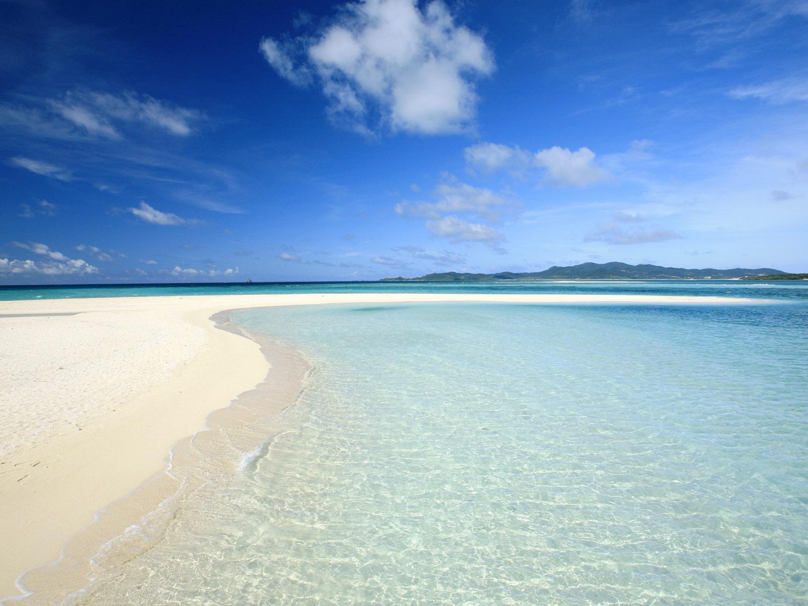 sie sind hier nach hause beach meer und strand hintergrundbilder. Black Bedroom Furniture Sets. Home Design Ideas