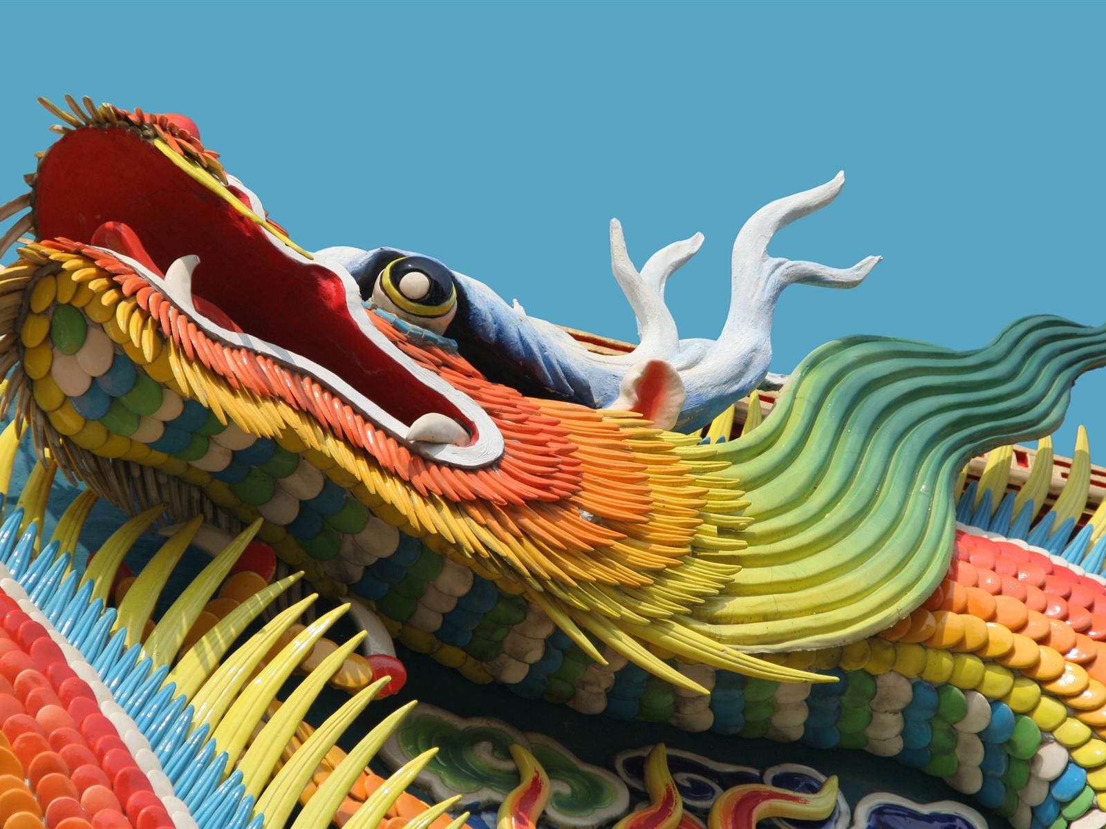 dragon wallpaper 1600x1200 - photo #25