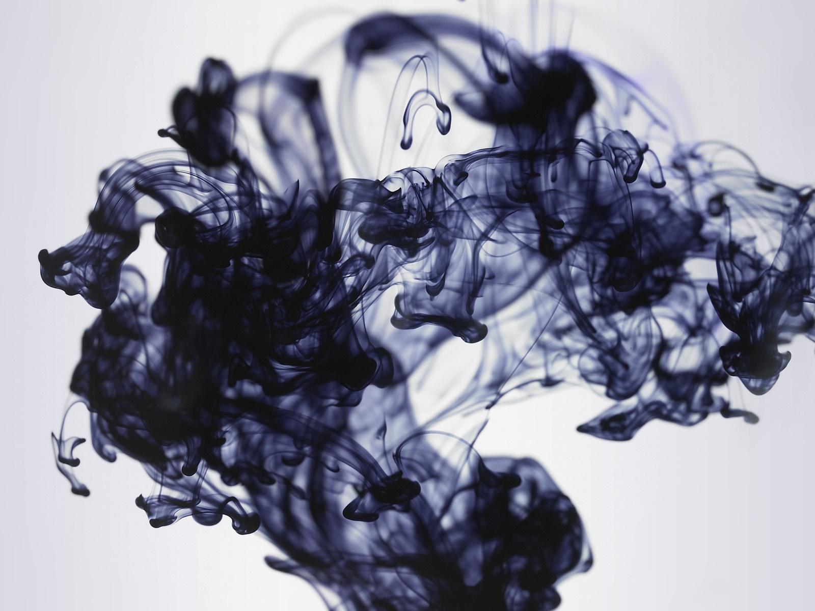 1600x1200 hd - Hd ink wallpaper ...