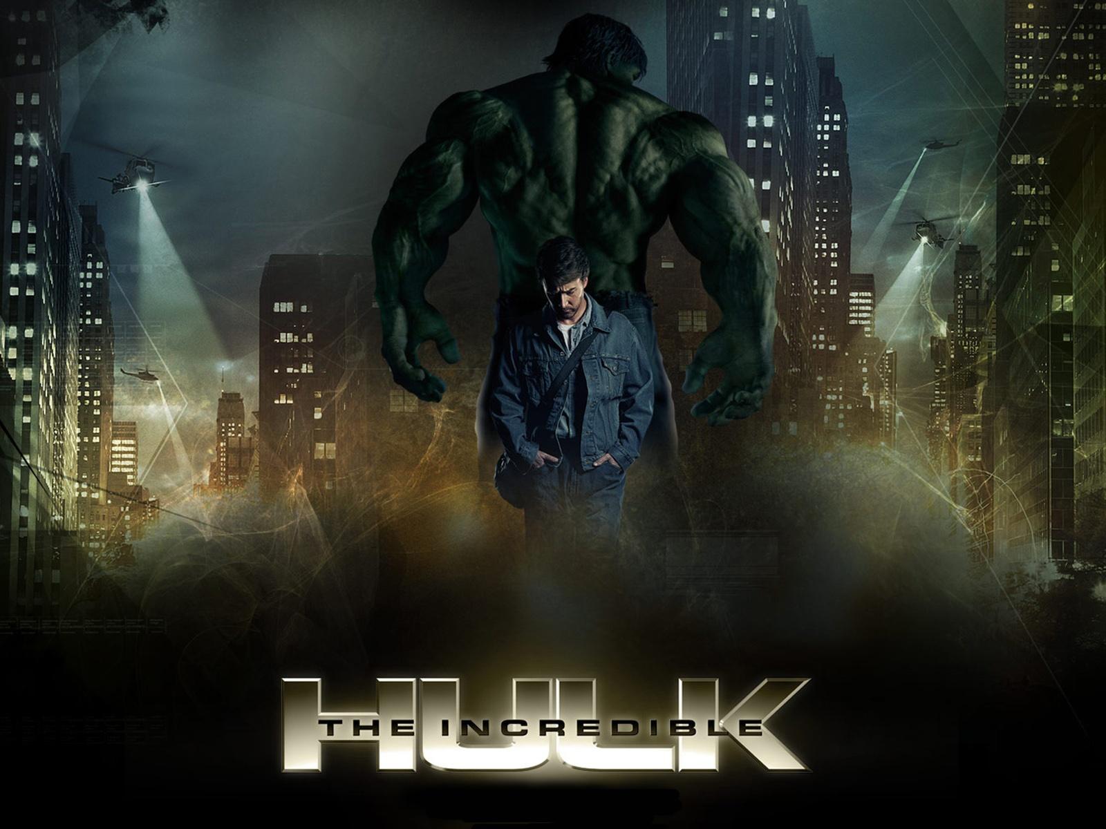 Wallpaper Hulk Hd 1920x1200 Hd Picture Image
