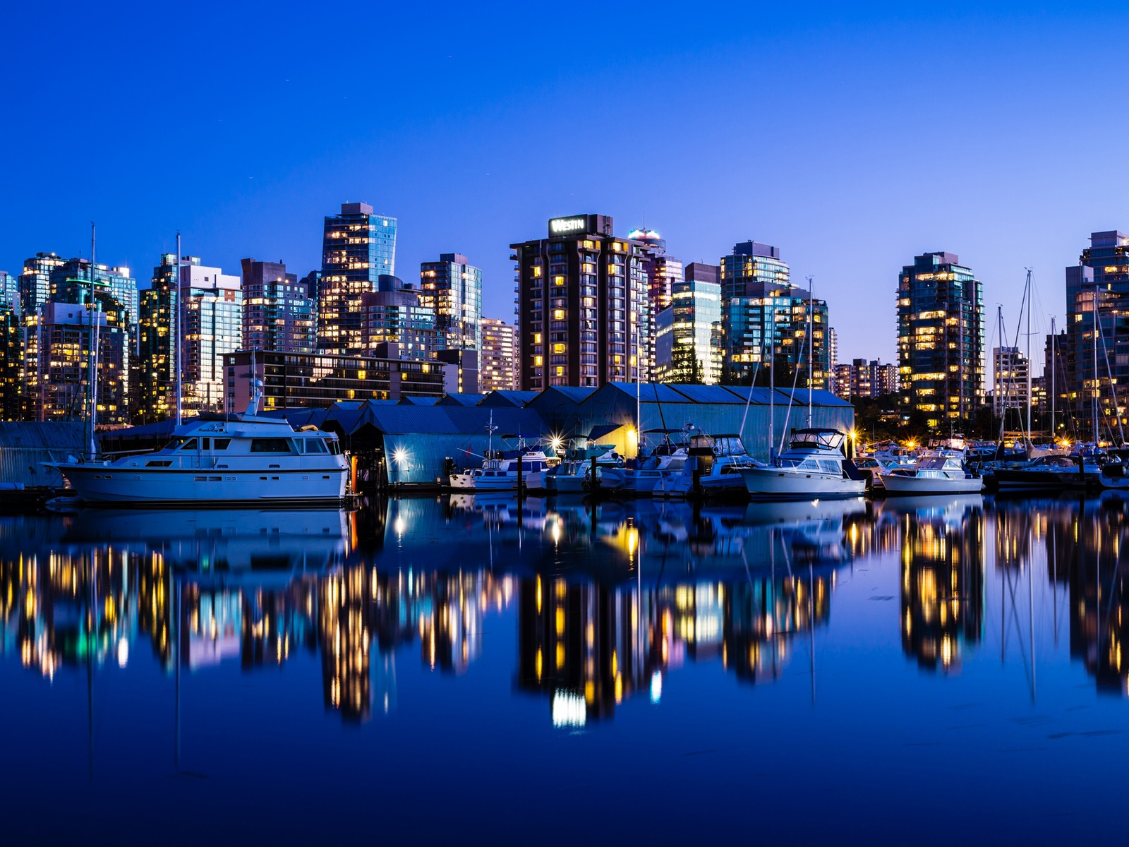 Foggy Night Sky in addition Vancouver Canada City Night Lights Buildings Sea Yacht Reflection 1600x1200 also Concert marina kaye 04102014 besides Fenway Park Black And White as well 47245. on night wallpaper