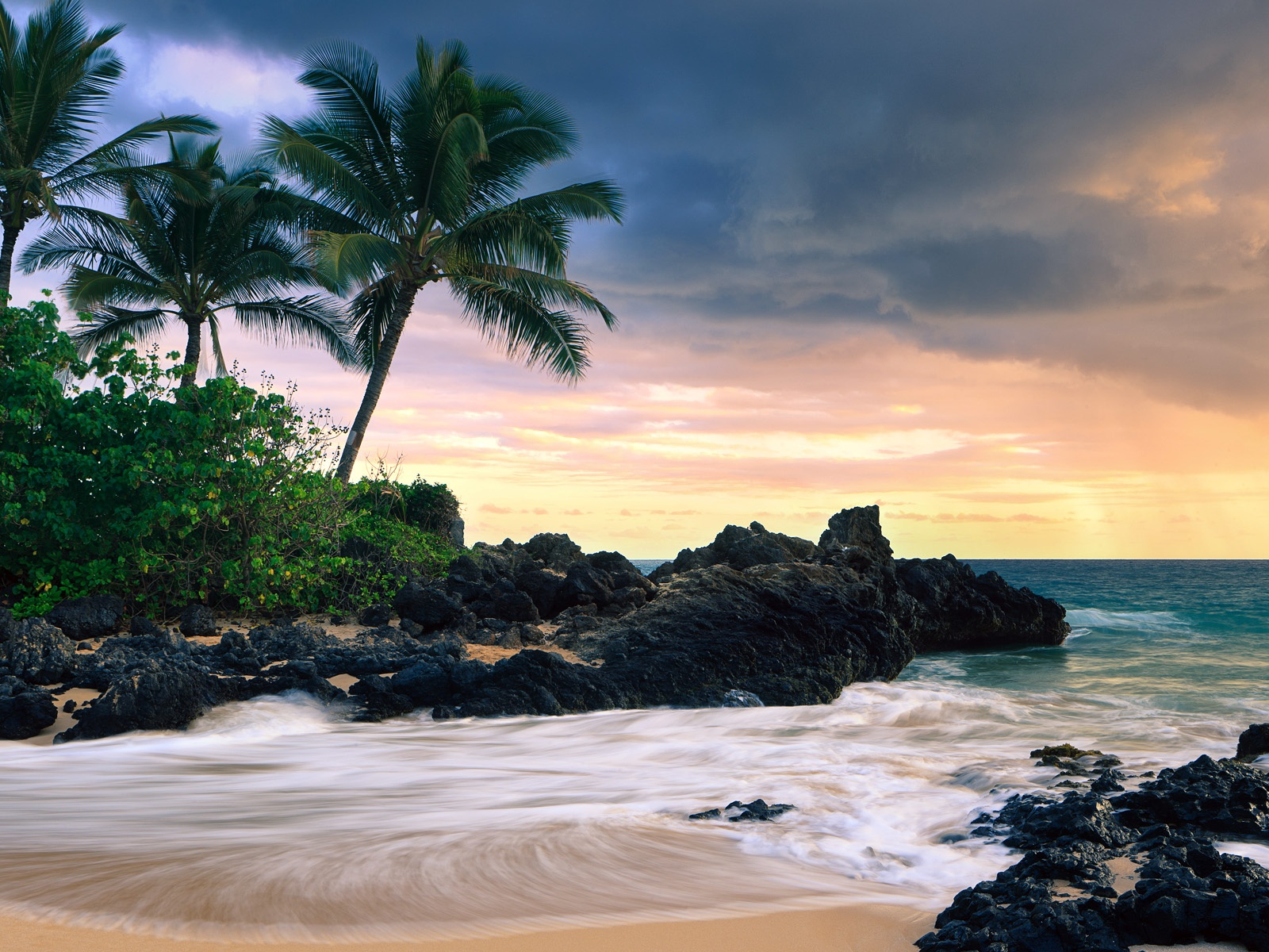 hawaii descriptive Essay descriptive hawaiicomments off on essay descriptive hawaii samuel taylor coleridge essay first paragraph of a persuasive essay ethics persuasive essay.